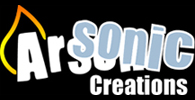 Arsonic Creations