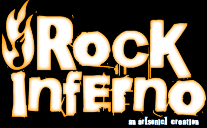 Rock Inferno
