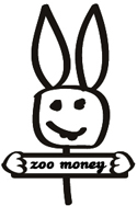 Zoo Money